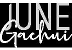 june-gachui-logo